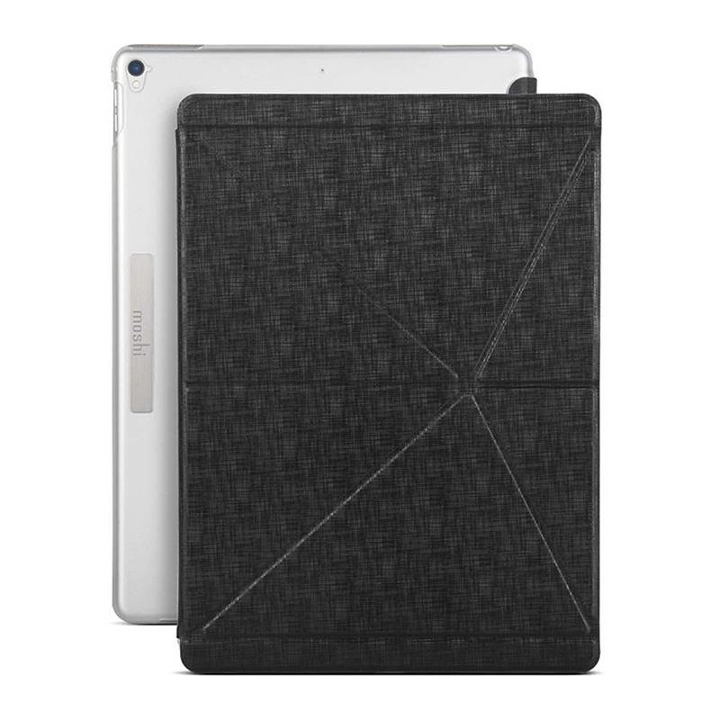 moshi摩仕VersaCover iPad Pro12.9寸保护壳