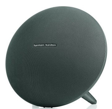 harman/kardon Onyx Studio 3代音箱