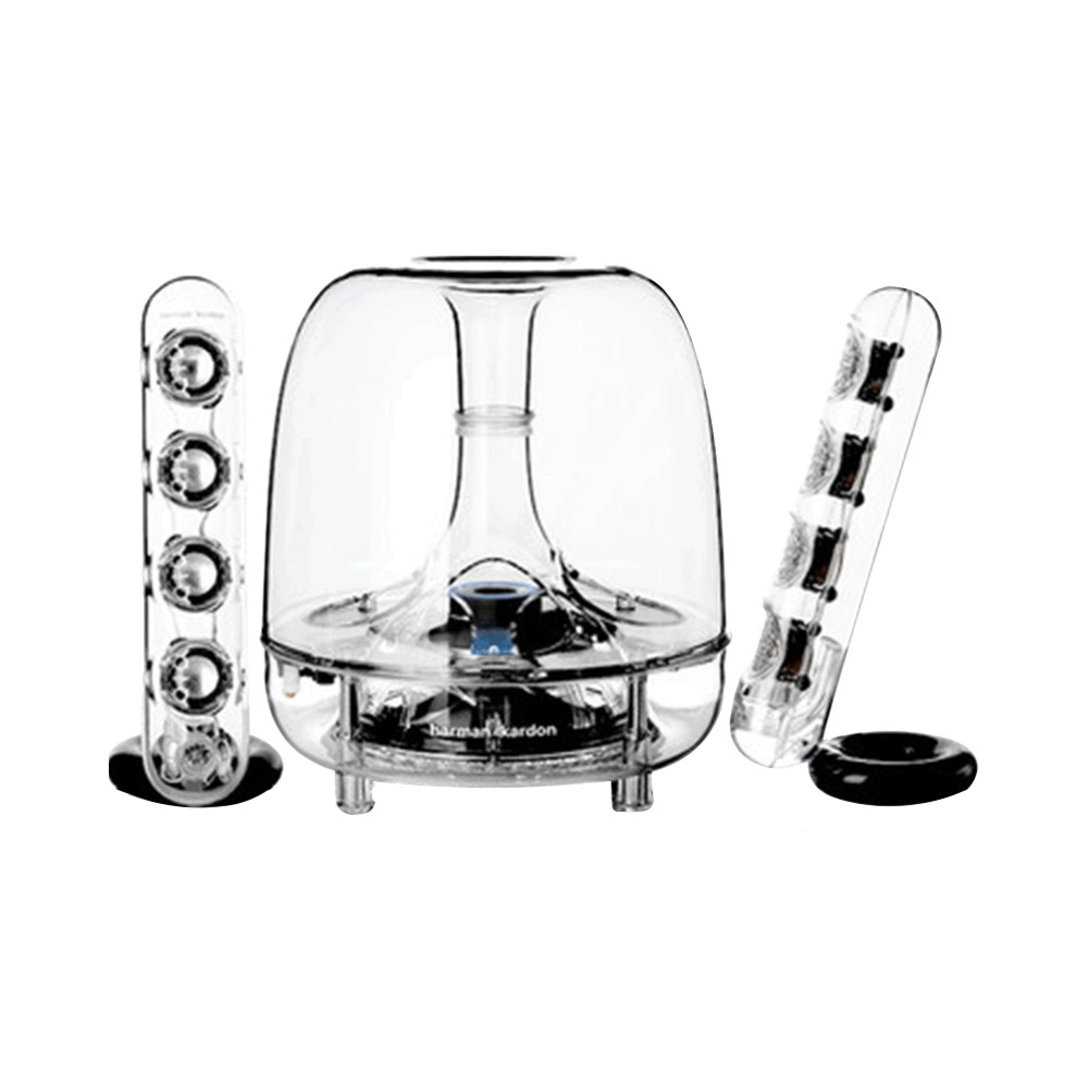 harmankardon Soundsticks Wireless音箱