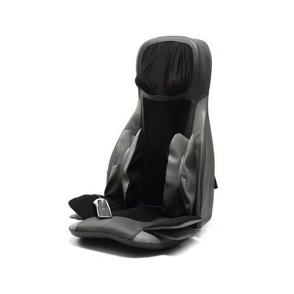 Brookstone S8高端按摩椅垫