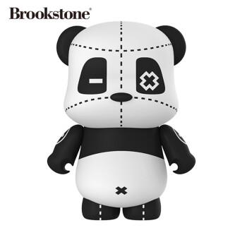 Brookstone Patch Panda 移动电源
