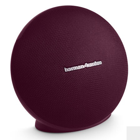 harman/kardon ONYX MINI 音箱