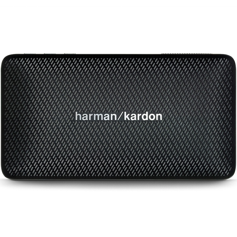 harman/kardon Esquire Mini音箱