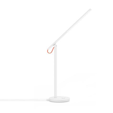 小米 米家LED智能台灯