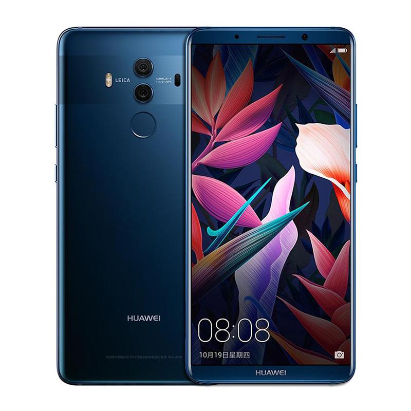 Huawei/华为 Mate 10Pro