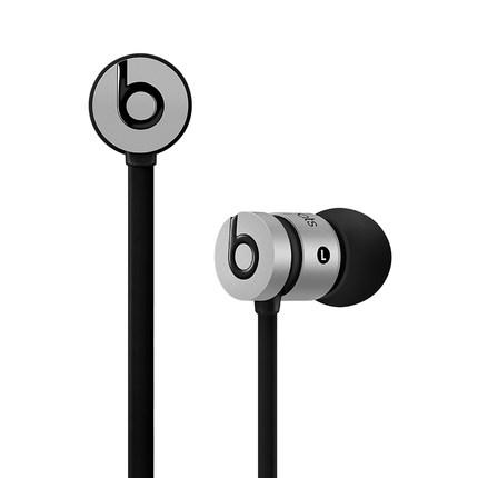 Beats URBEATS入耳式耳机