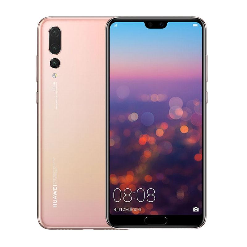 Huawei/华为 P20 Pro
