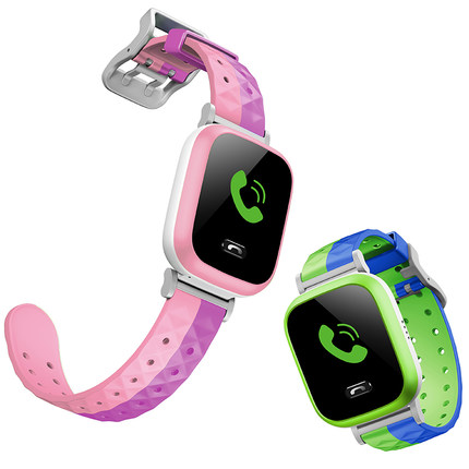 小天才电话手表Y01S
