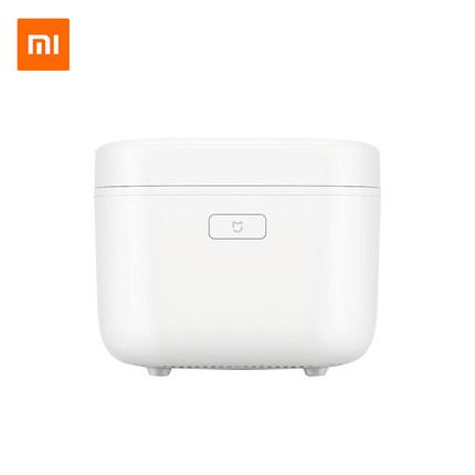 米家电饭煲 3-4人家用小型全自动智能IH小米电饭锅