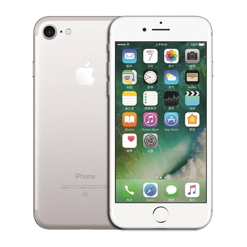 Apple/苹果 iPhone 7