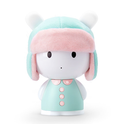 小米 米兔智能故事机