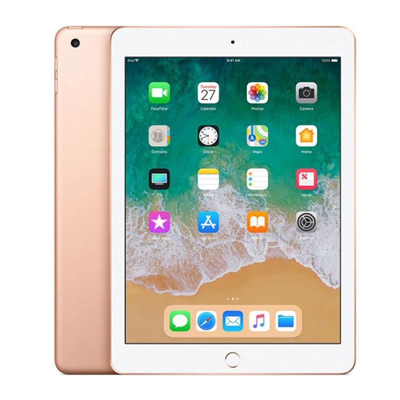 2018款iPad 9.7英寸