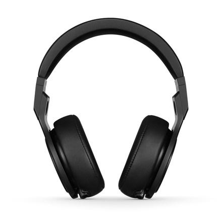 Beats Pro 录音师专业版头戴式耳机耳麦