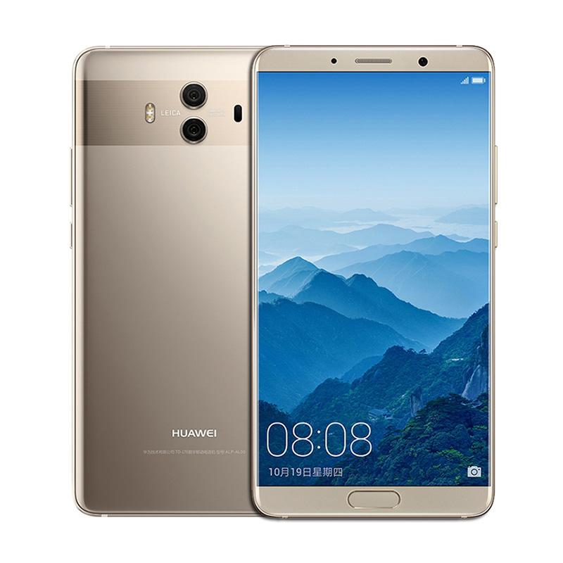 Huawei/华为 Mate 10