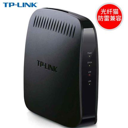 TP-LINK TL-EP110