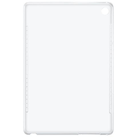 华为M5平板电脑10.8寸TPU保护壳