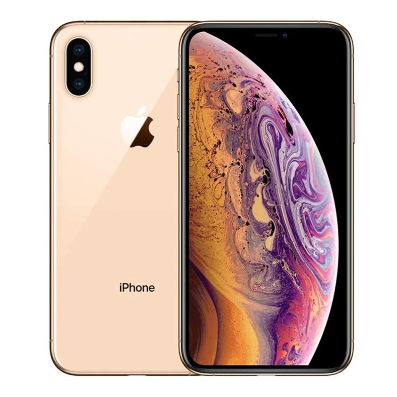 苹果 iPhoneXS