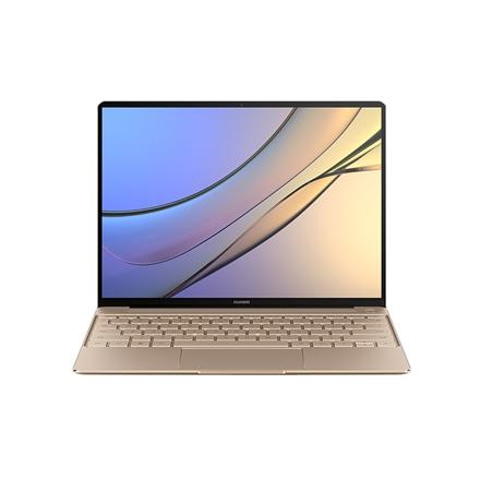 华为 MateBook X 13英寸