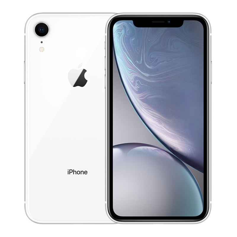 Apple/苹果 iPhone XR