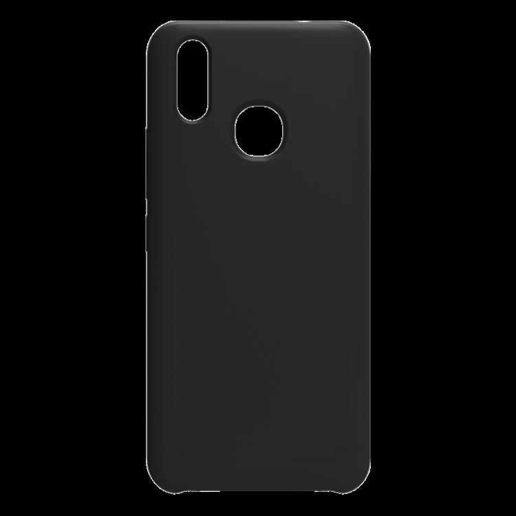 X21原厂硅胶手机保护壳