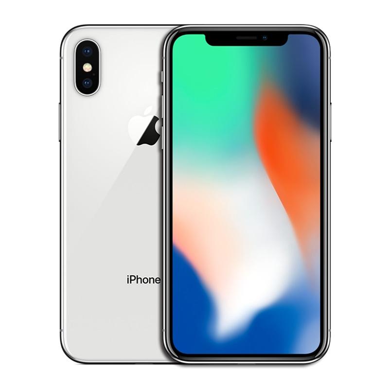Apple/苹果 iPhone X
