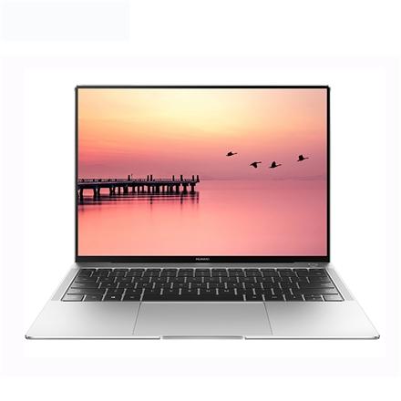 华为 MateBook X Pro 13.9英寸(独显版)
