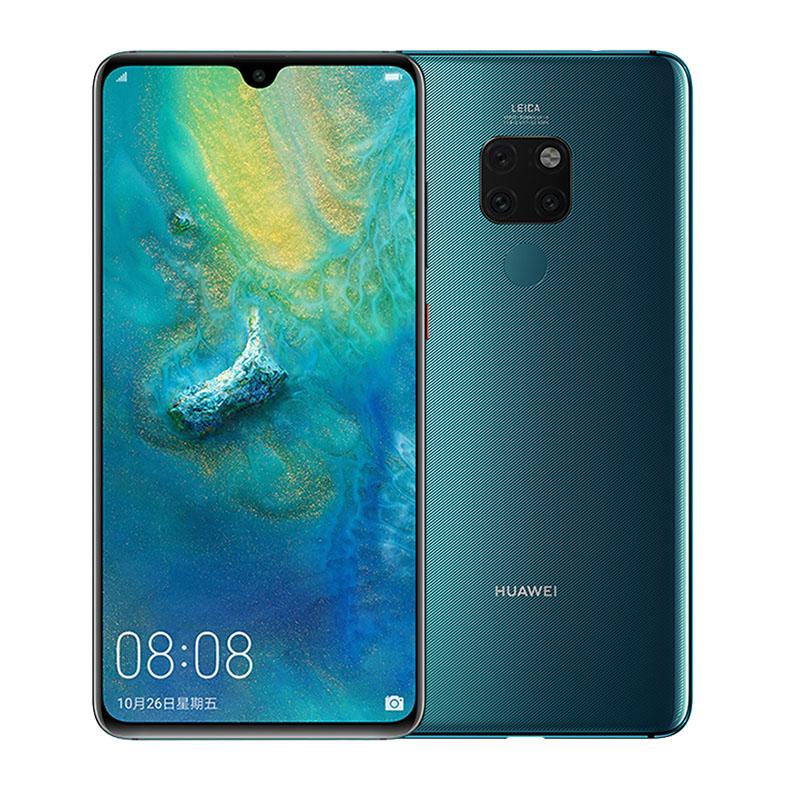 Huawei/华为 Mate 20