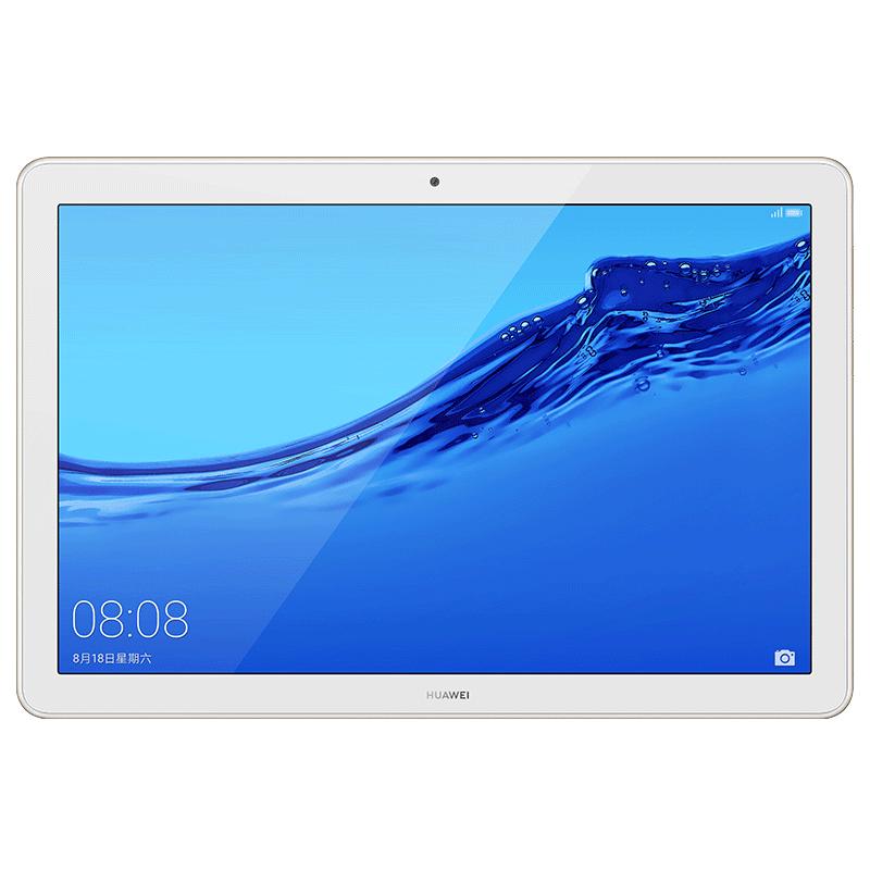 Huawei/华为 畅享平板 10.1英寸轻薄简约高清显示屏安卓WiFi/4G全网通