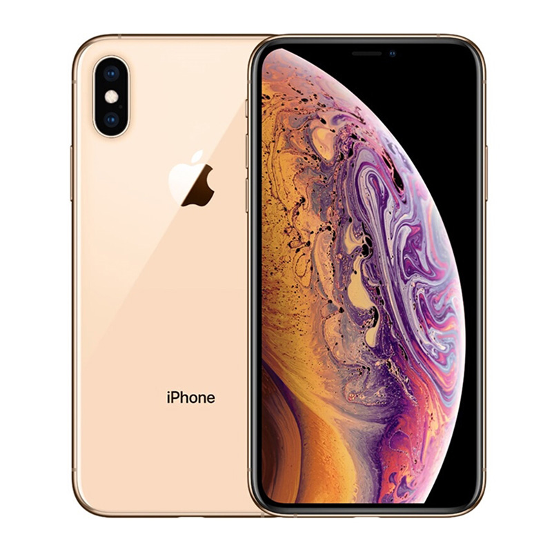 苹果 iPhoneXS Max