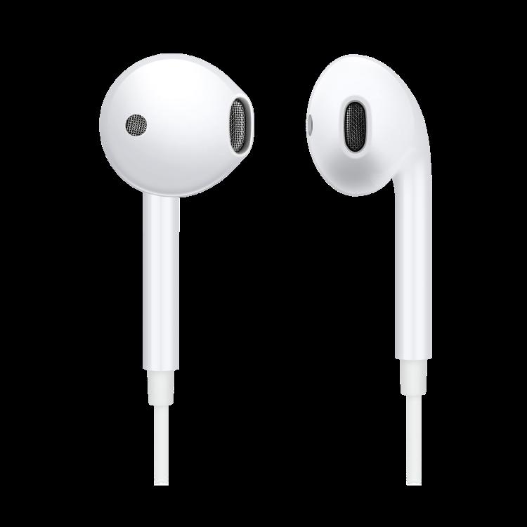 vivo XE160原装耳机