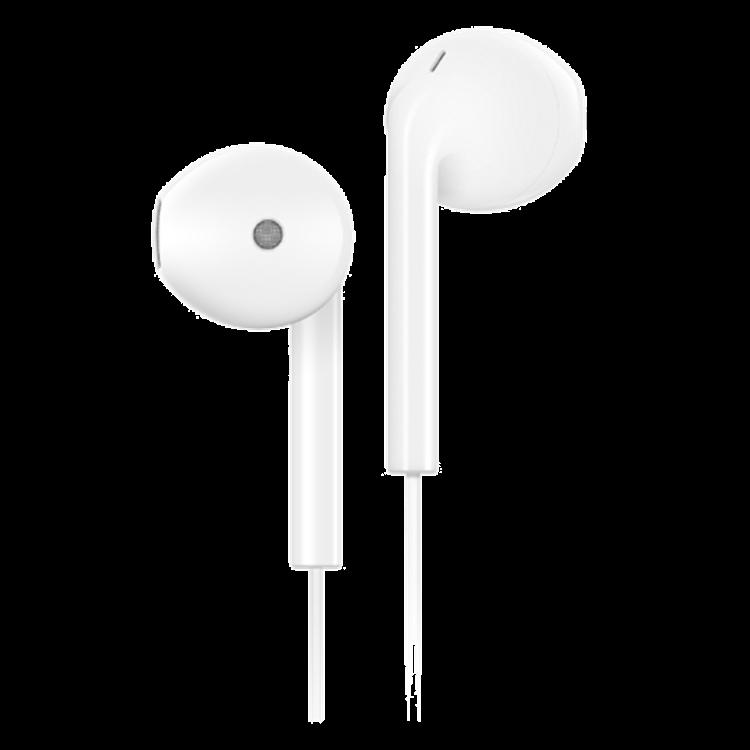 vivo XE680原装耳机