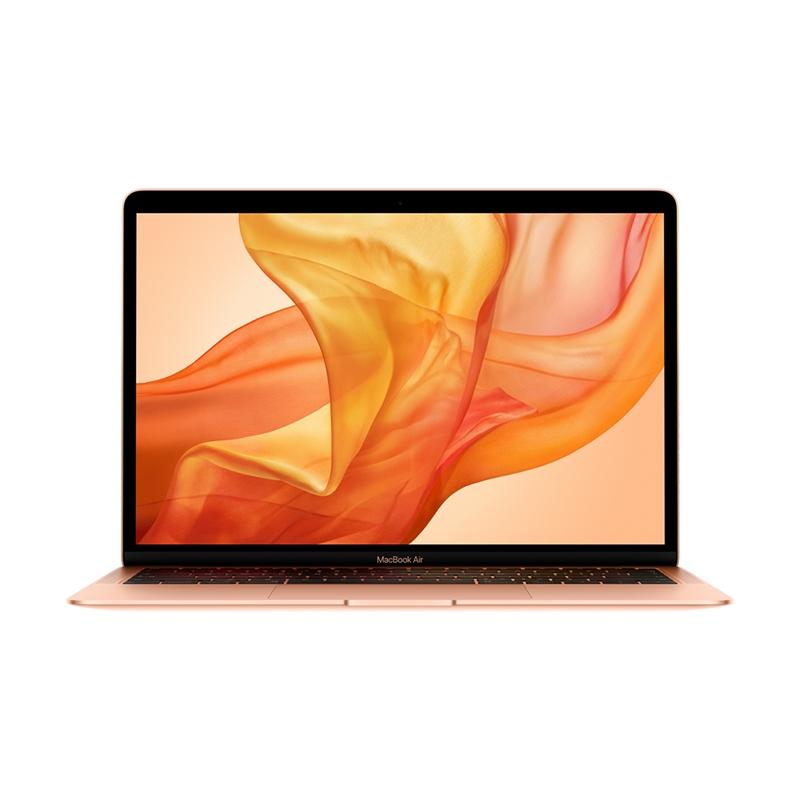macbook Air 2018款
