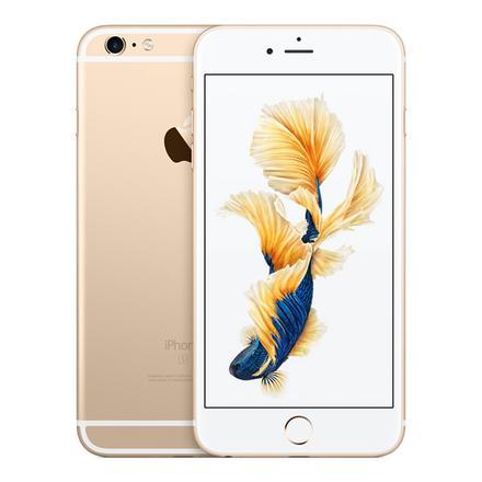 iPhone 6s Plus维修