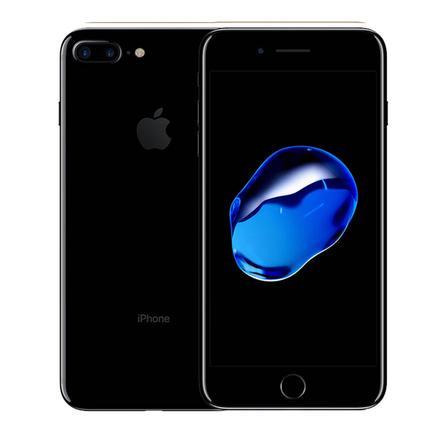 iPhone 7 Plus维修