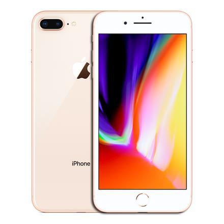 iPhone 8 Plus维修