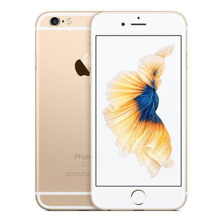 iPhone 6s维修