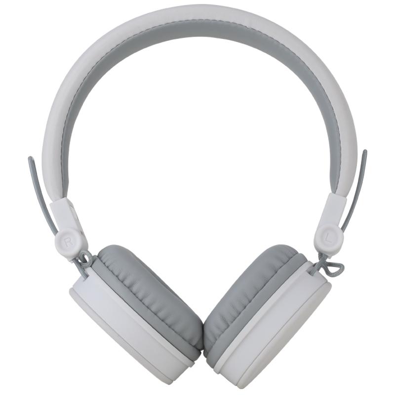 ROCKY10有线头戴耳机