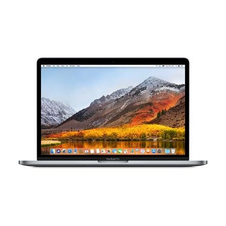 【二手良品】2015款MacBook Pro 银色 13寸840 i5处理器8G内存256G固态硬盘