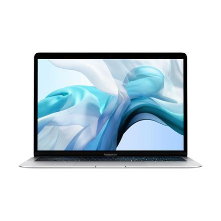 【二手良品】2015款MacBook Air 银色 i5处理器五代4G内存128G固态硬盘
