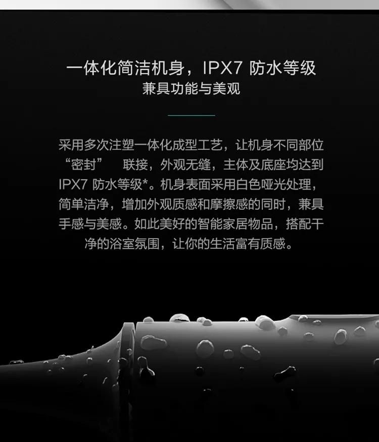 20190821_142001_099.jpg